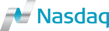 NASDAQ Links